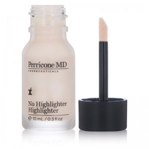 Хайлайтер No Highlighter Highlighter (Perricone MD)