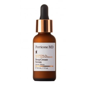 Сыворотка Deep Crease Serum (Perricone MD)