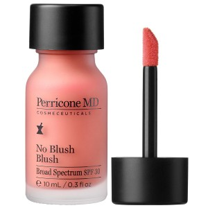 Румяна с SPF 30 No Blush Blush (Perricone MD)